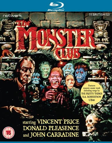 the-monster-club