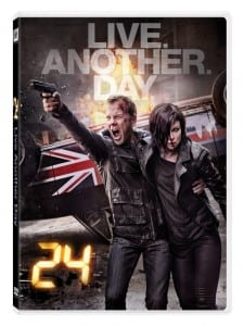 24-Live-Another-Day-DVD-Cover-Art-768x1024-225x300