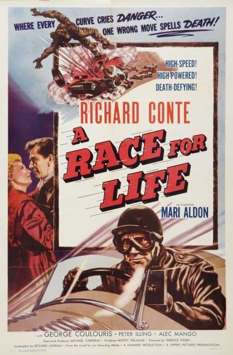 race-for-life-movie-poster-1954-1020703892
