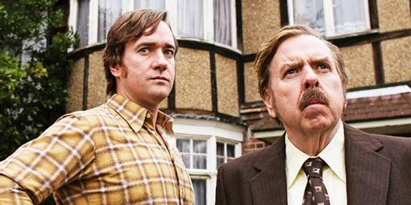 The-Enfield-Haunting-serie-anglaise
