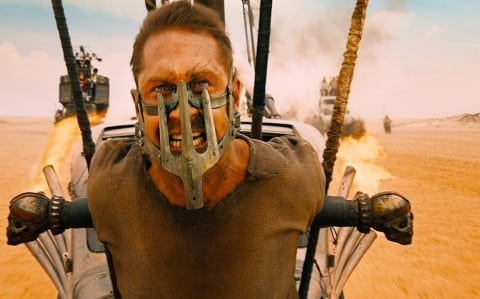 Film-Review-Mad-Max-Fury-Road