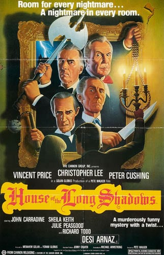 house-of-the-long-shadows