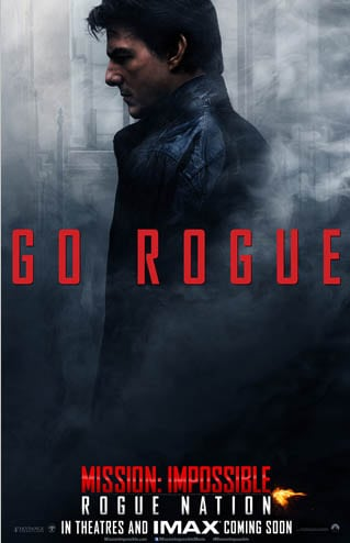 mission-impossible-rogue-nation-ethan