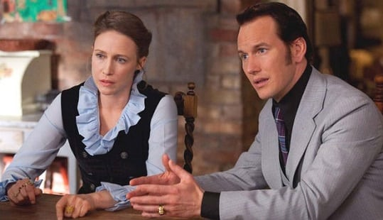 conjuring2