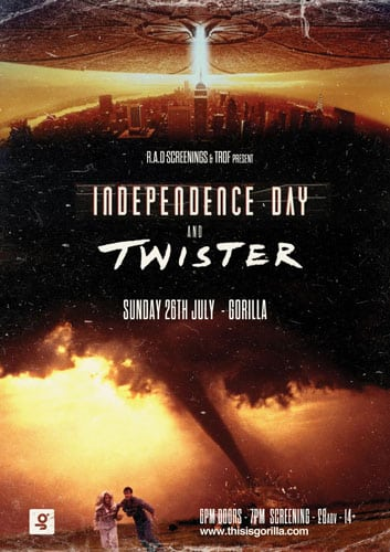 rad-screening-independence-day-twister