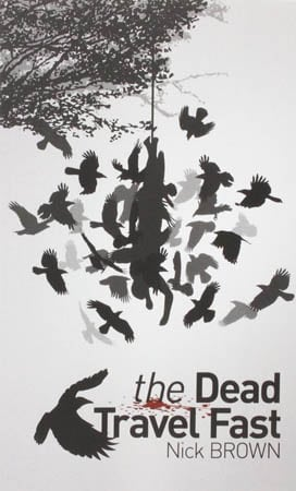 the-dead-travel-fast