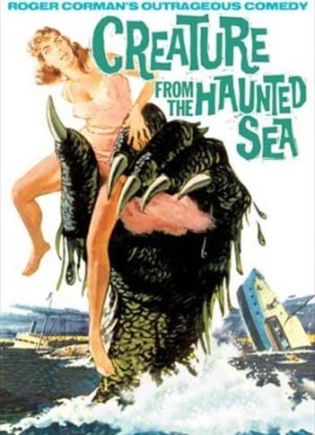 creature-from-the-haunted-sea