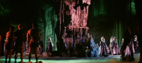 hercules-in-the-haunted-world-1961-mario-bava-bitlord-ws-eng-br-168