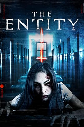 the-entity