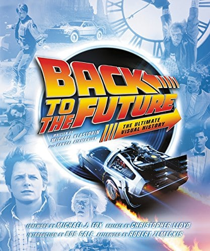 back-to-the-future-the-ultimate-visual-history