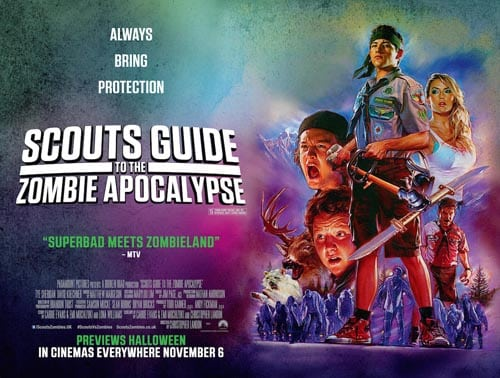 scouts-guide-to-the-zombie-apocalypse-quad