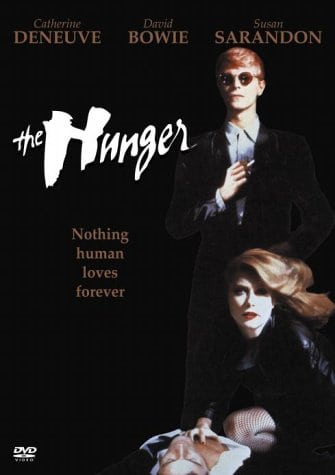 the-hunger