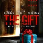 the-gift-dvd