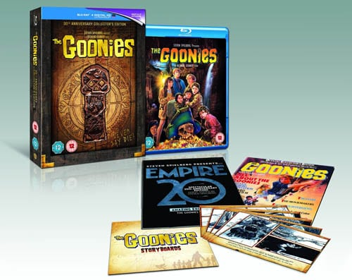 the-goonies-30th-anniversary-edition