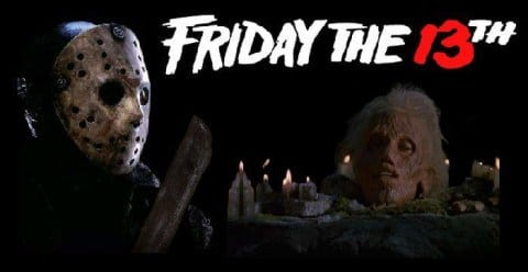 6574friday-the-13th-jason-mother-s-head-3b-final-paint-480x248