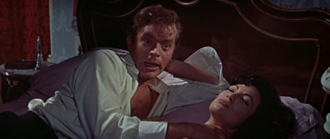 The Two Faces of Dr Jekyll 2