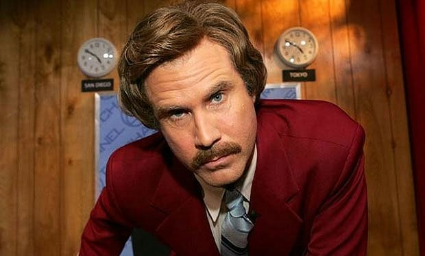 Will_Ferrell_records_a_special_Anchorman_sketch_for_Comic_Relief