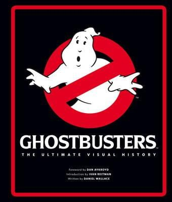 ghostbusters-the-ultimate-visual-history