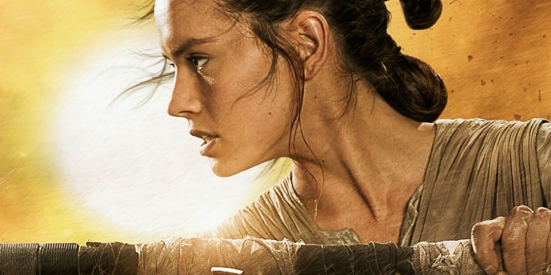 How-Rey-Brings-Balance-To-The-Star-Wars-Franchise