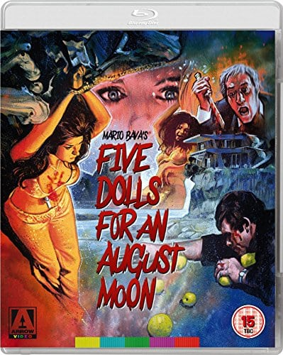 five-dolls-for-an-august-moon