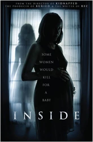 inside-bloody-excl