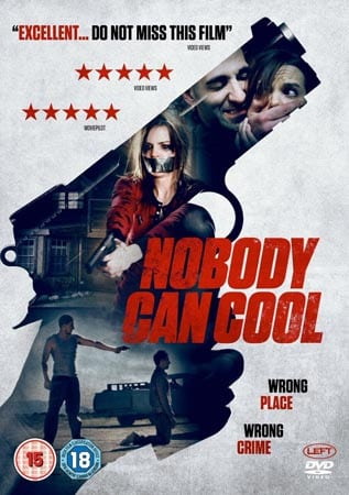 nobody-can-cool