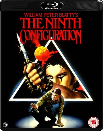 the-ninth-configuration