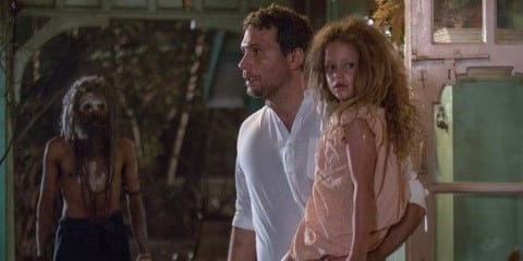 Jeremy-Sisto-in-The-Other-Side-of-the-Door-570x285