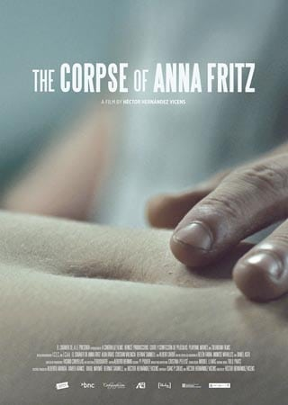 corpse-of-anna-fritz