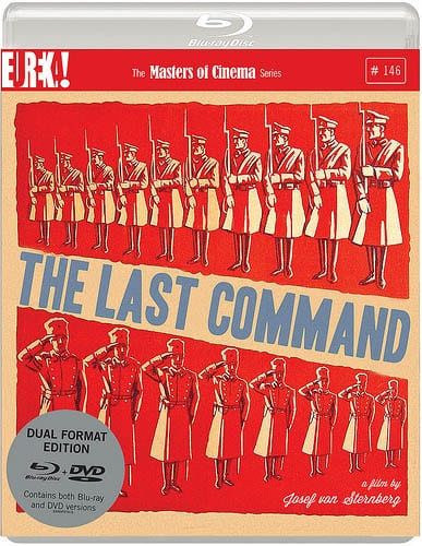the-last-command