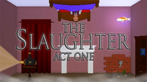 the-slaughter-act-one