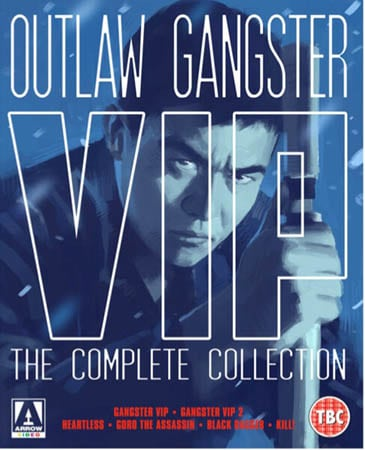 outlaw-gangster-vip