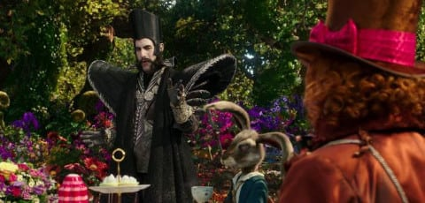 alice-looking-glass-time-tea-party-702x336