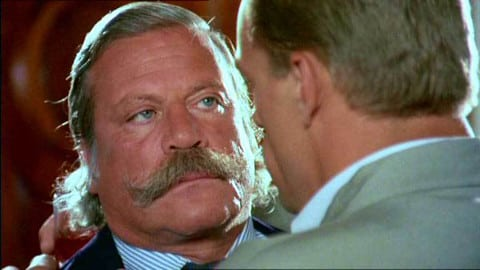 hired to kill 1 oliver reed