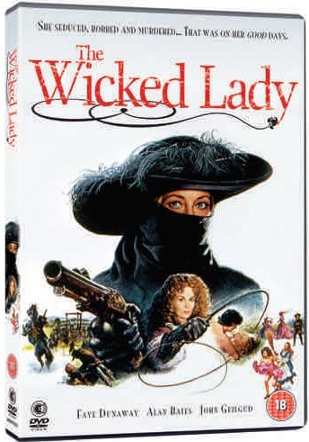 the-wicked-lady