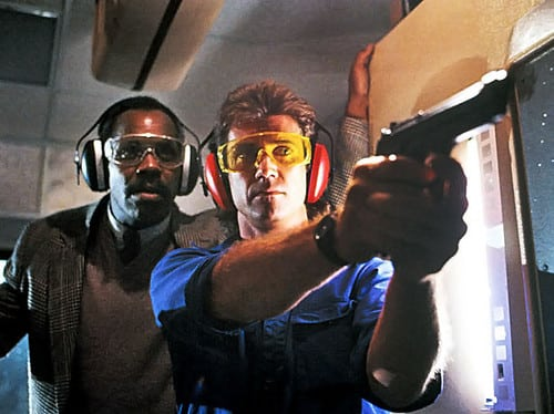 Lethal-Weapon-movies-39650145-500-374