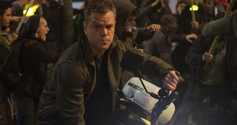 JASON-BOURNE-Image-First-Look