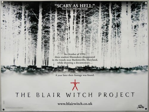 TheBlairWitchProject_quad_teaser-1-500x376