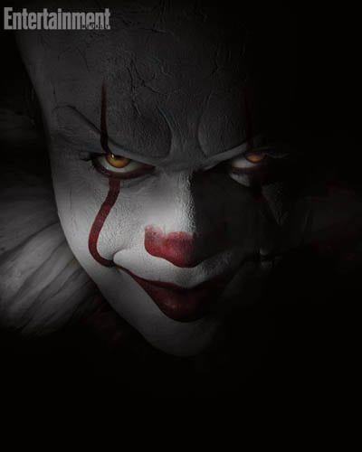 it-movie-2017-pennywise-1