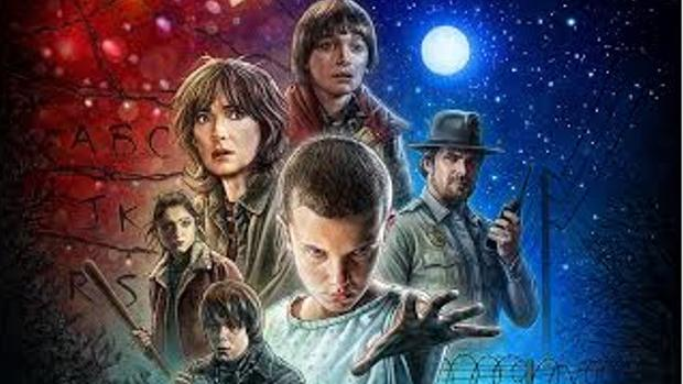 stranger_things_poster_cropped