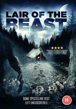 lair-of-the-beast