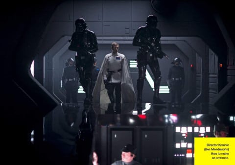 rogueone-47