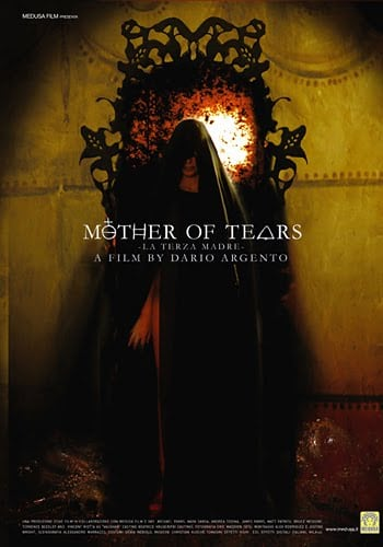 mother-of-tears