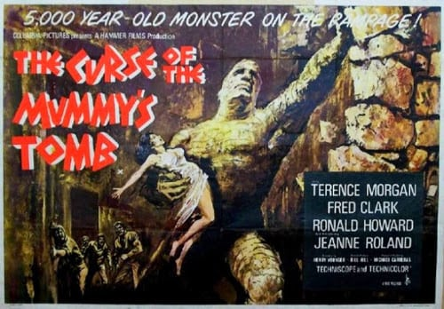the-curse-of-the-mummys-tomb