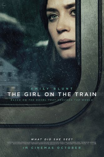 the-girl-on-the-train-new-poster