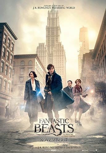 3d-fantastic-beasts-and-where-to-find-them