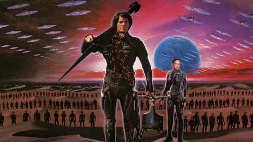 review_dune_poster