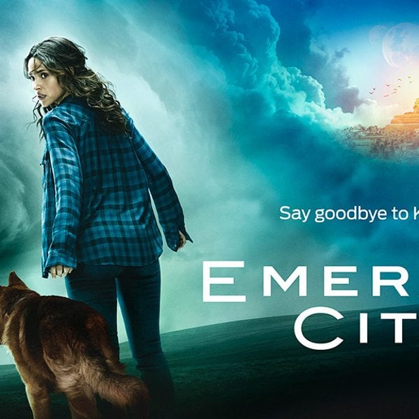 rs_1024x575-160715122225-1024_emerald_city_ch_071516