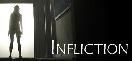 infliction pc game