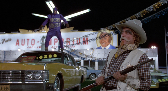 used cars film high prices